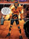 Big Barda (Prime Earth) 001.jpg