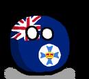 Queenslandball