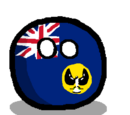 South Australiaball