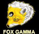 FOX GAMMA