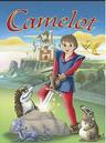 Camelot Slapczynski.png