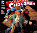Superman Vol 3 39