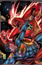 Superman Vol 3 39 Textless Davis Variant.jpg