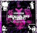 Medazzaland: Edited / Alternates