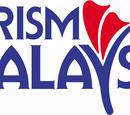 Malaysia (Tourism)
