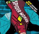 Spider-Woman (Volume 5)