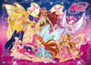 Winx-enchantix-the-winx-club-30825307-1772-1265.jpg