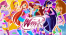 Winx Club Staffel 5.png