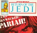 Return of the Jedi Weekly (UK) Vol 1 117