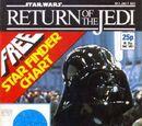 Return of the Jedi Weekly (UK) Vol 1 3