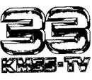 KMSS-TV