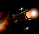 Copperhead missile/Games