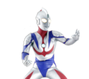Ultraman Phoenix