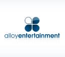 Series de Alloy Entertainment