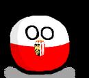 Upper Austriaball