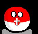 Viennaball
