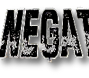 Mr. Negative