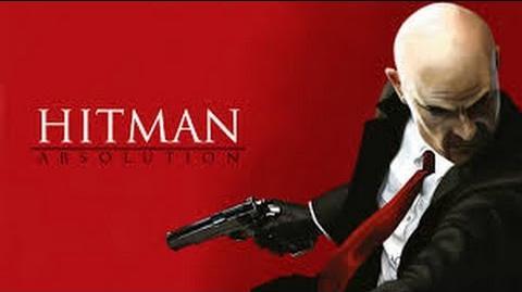 Hitman Absolution - Walkthrough - The King of Chinatown