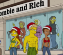 Abercrombie and Rich