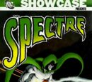Showcase Presents: The Spectre Vol. 1 (Collected)