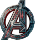 Transparent AOU Logo.png