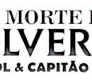 A Morte do Wolverine: Deadpool e Capitão América Vol 1