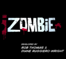 IZombie (TV Series) Episode: Dead Air