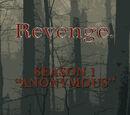 Anonymous (Revenge)