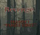 Family First (Revenge)