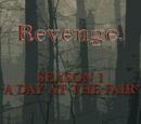 A Day at the Fair (Revenge)