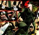 Gotham City Sirens Vol 1 3/Images