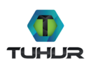 Tuhur-logo.png