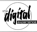 DTS Digital Sound