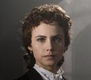 Amelia Folch