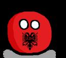 Lezhëball