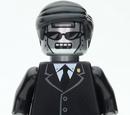 Robo Fed