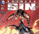 Trinity of Sin Vol 1 6