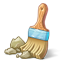 Asset Excavation Brush.png