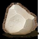 Asset Limestone.png