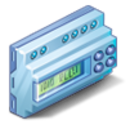 Asset Measure and Control Systems (Pre 02.06.2018).png