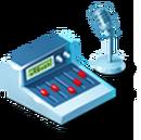 Asset Radio Room.png