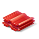 Asset Roof Tile.png