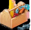 Asset Tools.png