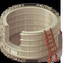 Asset Tubing Ring.png