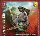 Guerrero de Elite