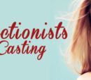 Asnow89/The Perfectionists Fantasy Casting