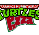 Teenage Mutant Ninja Turtles Pizza (restaurant)