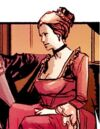 Claire (Earth-295) Age of Apocalypse Vol 1 10.jpg