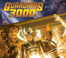 Guardians 3000 Vol 1 6
