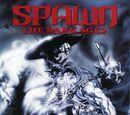 Spawn: The Dark Ages Vol 1 3